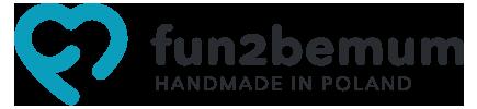 fun2bemum logo