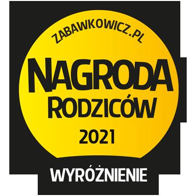 award 21
